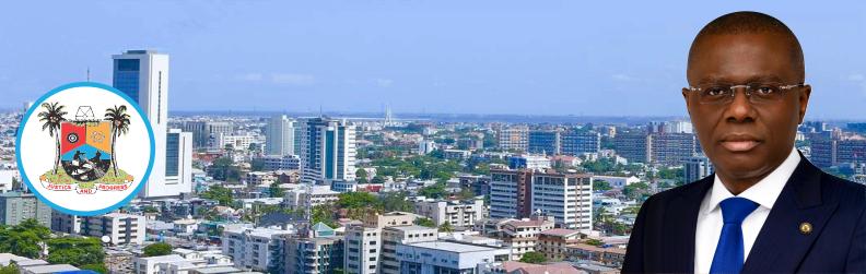 Lands Bureau – Lagos State Government